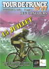 Concours - le Quizz du Tour de France - Lourdes