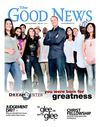 The Good News - May 2011 Palm Beach County Issue