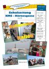 Schulzeitung Juni 2007 deutsch