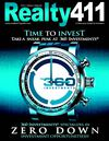 Realty411 - A Resource Guide for Real Estate Investors