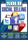 SOLD Issue#3 - Social Selling