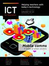 ICT for Education Mobile Comms Supplement