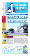 Edicion 231 Periodico Independiente de Irapuato