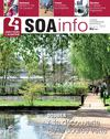 SOA INFO MAI 2011