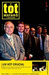 EL TOT MATAR 1483 [20 de maig de 2011]