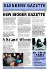 Glenkens Gazette - June / July Edition