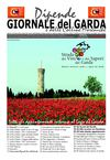 Dipende - Giornale del Garda n. 201 giugno 2011