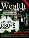 Real Estate WEALTH Magazine featuring DAVE LINDAHL