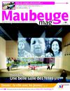 Maubeuge Magazine 40 mai/juin 2011