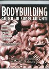 Bodybuilding Guida ai Supplementi di Iron Man magazine