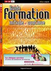 Guide de la Formation 2011-2012