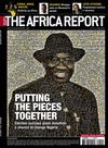 The Africa Report - Nigeria Focus + Power dossier