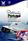 Revista - Portimão Portugal Match Cup 2011