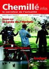 Magazine CHEMILL - Juin 2011