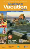 Quebec Vacation Guide Summer / Fall 2011
