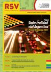 REVISTA SEGURIDAD VIAL NRO. 110