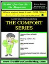 Be All You Can Be ~ The E-Magazine: Father&#039;s Day Comfort Series