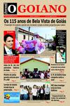 jornal o Goiano edio 27