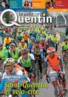 Le Petit Quentin n266 - Juillet / Aot 2011