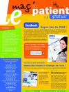 Le Mag du patient N4