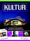Magazine CULTURE / KULTUR (franais-allemand) - Grande Rgion