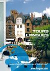 Espaol/Tours Langues