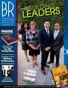 Bakersfield REALTOR Magazine August/September 2011