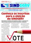 SINDSERV jornal 17