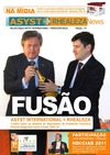 01 EDIO REVISTA ASYST + RHEALEZA NEWS