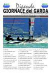 Dipende - Giornale del Garda n. 204 settembre 2011