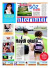 Eyll/Septembre N4 2011