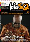 KioSQ n89 - Septembre 2011