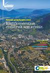 Supplment du Cm24#32 - automne 2011 - L&#039;agglomration construit son avenir