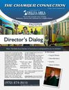 Delta Area Chamber of Commerce September 2011 Newsletter