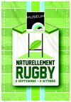 flyer naturellement rugby
