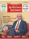 AgriBusiness & Food Industry - INDIA (August 2011)
