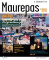 Maurepas Actualits septembre 2011/ n124
