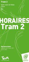 Tram_2_H11_web