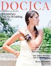 DOCICA simple living magazine June 2011-3
