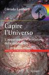 Capire l&#039;Universo