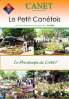 Le petit cantois N 1