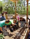 Horticultural Therapy Bridges the Generational Gap, page 3