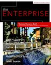 theEnterprise - Sep 2010