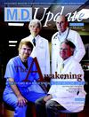 "August 2011 ""The Awakening"" M.D. Update Kentucky Edition"