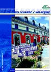 Bellegarde Magazine N°38 - septembre 2011