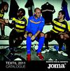 catalogo-JOMA-2011