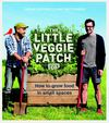 The Little Veggie Patch Co Catalogue