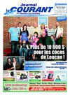 Edition du 21 septembre 2011