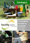 Catalogue Facility Serv Septembre 2011