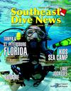 Southeast Dive News
